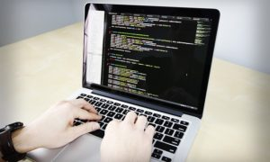 Software Exports of Pakistan: Growth Fueled by Talent, Investment and Outsourcing