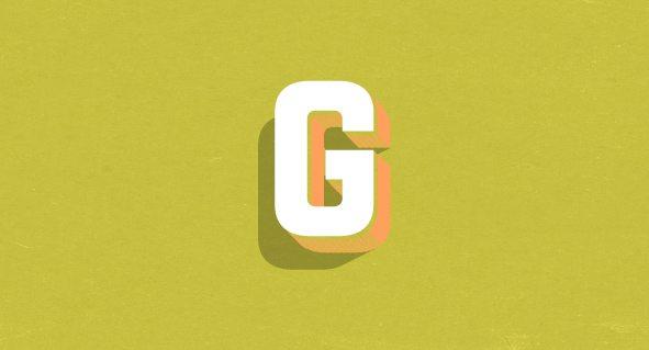 pw-glossary-07