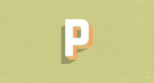 pw-glossary-16