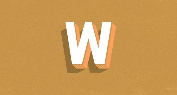 pw-glossary-23
