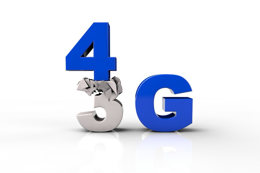 3G Technology Features, Advantages and Drawbacks