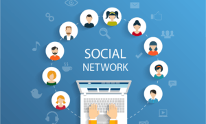 5 Social Media Tips Every Startup Should Know