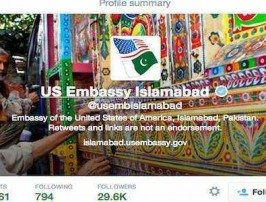 us-embassy-islamabad