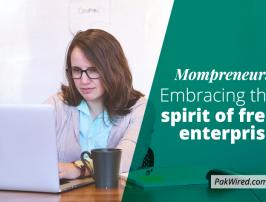mompreneurs-making-mark-virtually