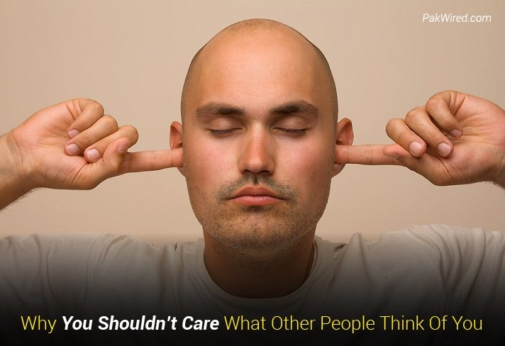 shouldnt-care-people-think