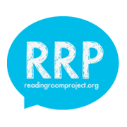 Images: The Reading Room Project