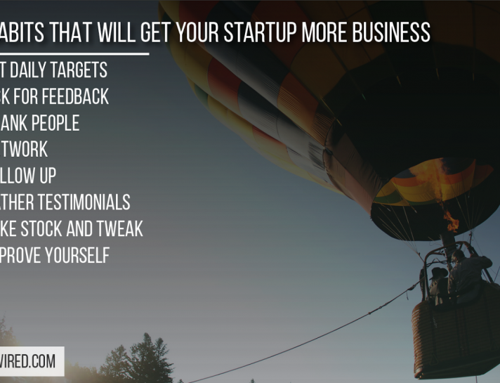 startup-more-business2