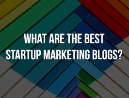 startupmarketingblogs