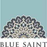 BlueSaint