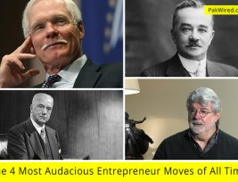 The-4-Most-Audacious-Entrepreneur-Moves-of-All-Time