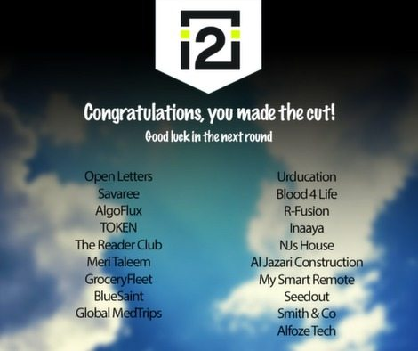 i2i_shortlist