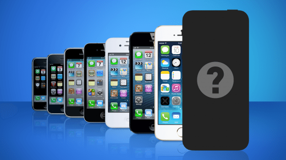 10 Reasons Why iPhone 6 Will be The Best Phone of 2014