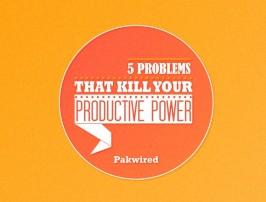 productive-power