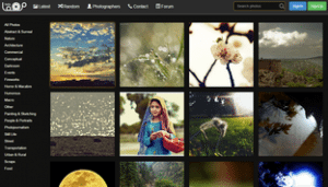 Loop Pakistan: Photographers' Hub
