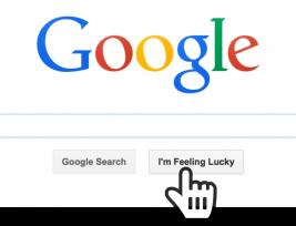 google-facts-05
