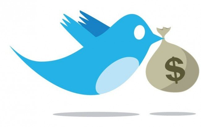 Twitter Expands Self-Service Advertising, Penetrates Europe