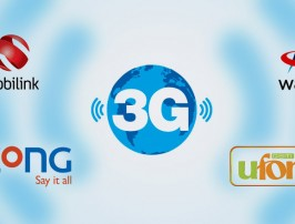 all-in-one-compare-3g-ufone-telenor-zong-mobilink