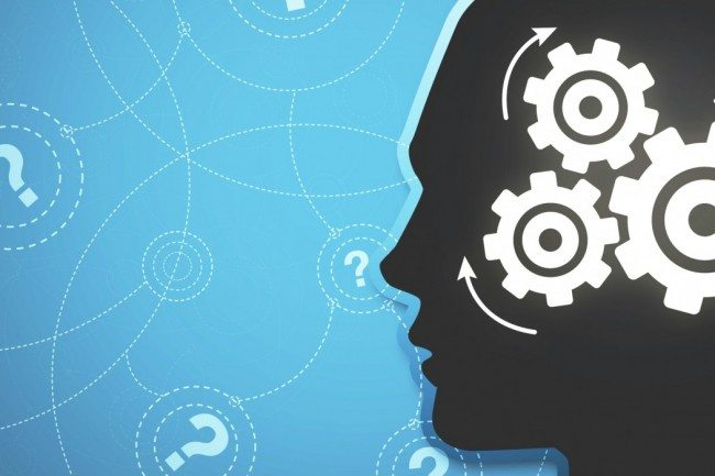How to Get in the Start-Up State of Mind