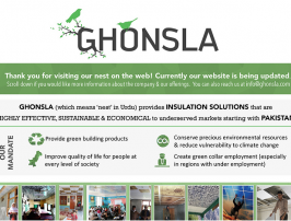 Ghonsla