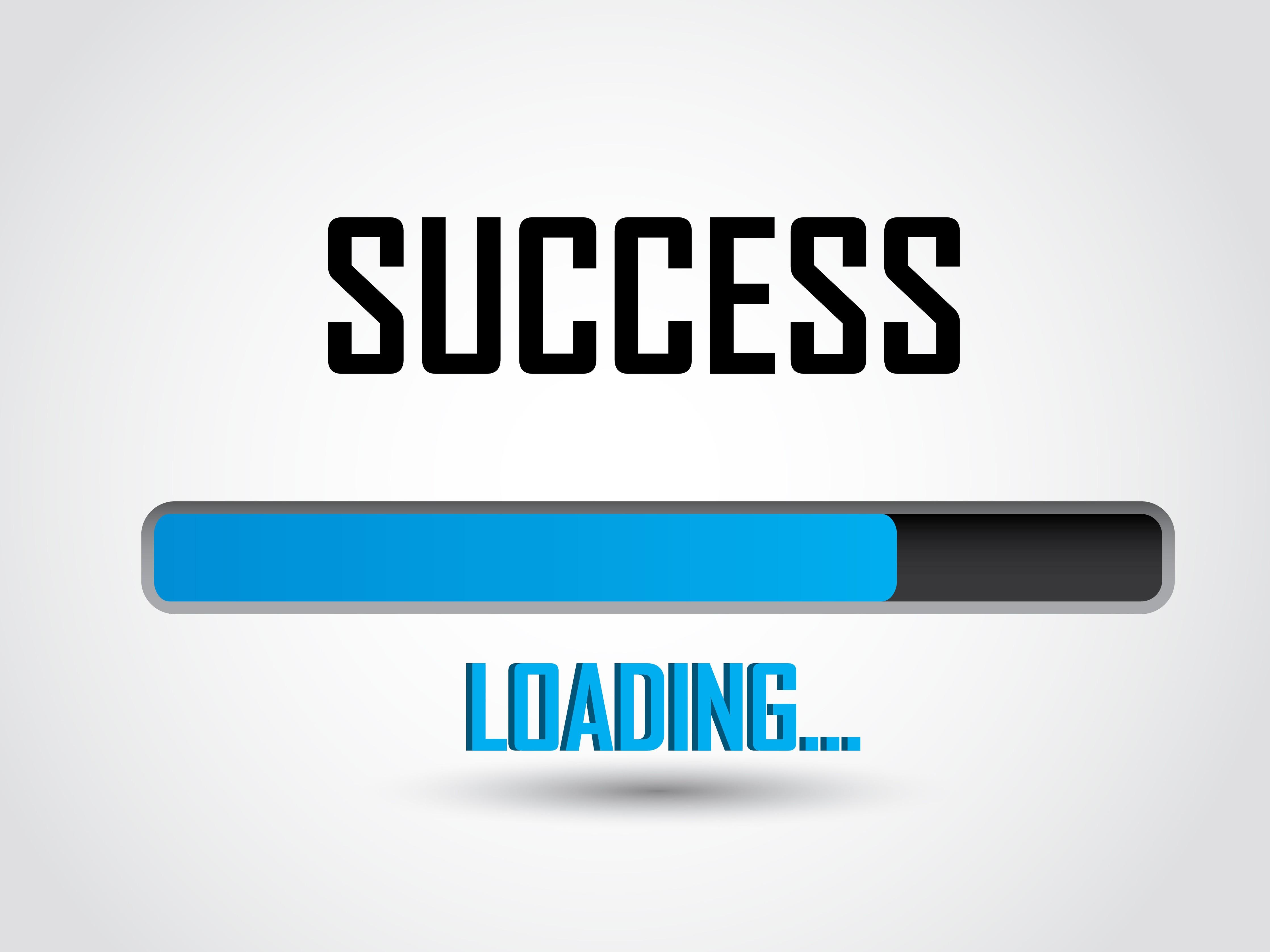 LPDP Essay : Sukses Terbesar dalam Hidupku