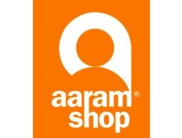 aaram-shop