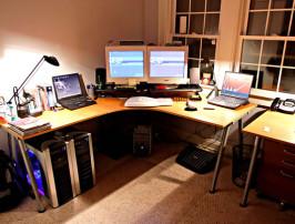 practical-office-setup