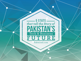 5-stats-pak-future-tech-business