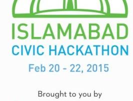 civic hackthon