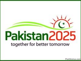 pta 2025