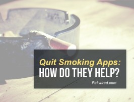 smoking-apps
