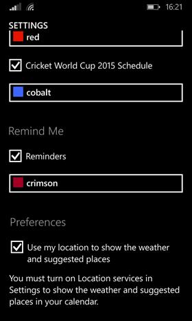 windows app 3
