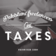 Pakistani freelancers and taxes