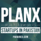 PlanX organizes a Demo Day for Startups in Pakistan
