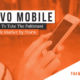 Rivo Mobile Is Set To Take The Pakistani Mobile Market By Storm