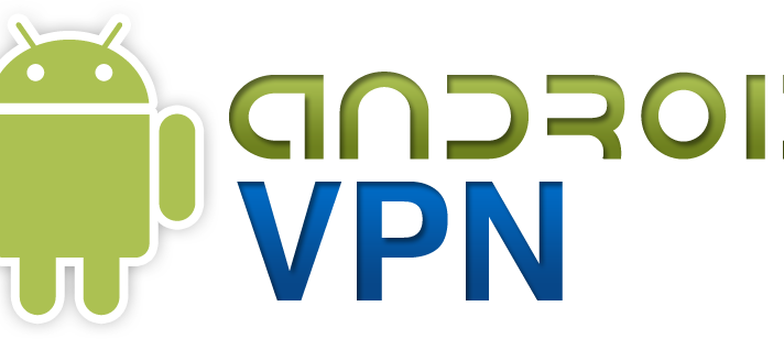 Vpn proxy browser for windows