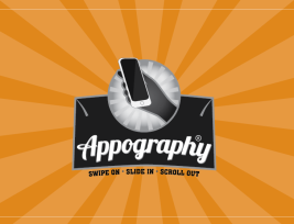 appography