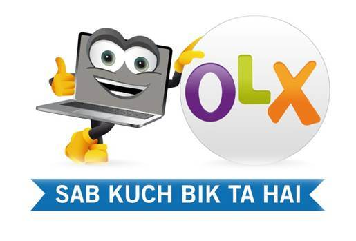 Image result for olx pakistan