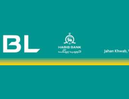 HBL-Bank