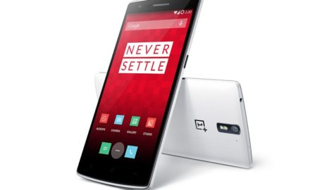 OnePlus One: Unboxing and Hands-on Review