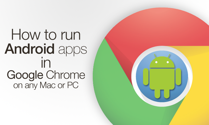 how to delete chrome apps from mac