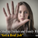 "How to Shut up Friends and Family Who Tell You to ""Get a Real Job"""