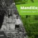 MandiExpress Eliminates Agri-Middlemen