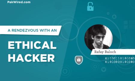 rafay baloch hacker