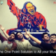 Patari: The One Point Solution to All your Music Needs