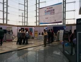 pasha-career-expo