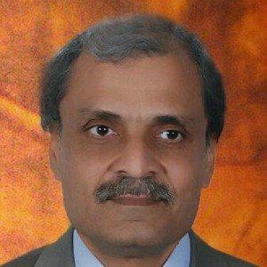 Faheem Ahmad JCR-VIS
