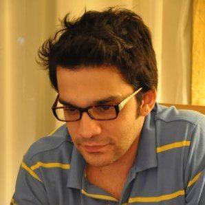 Farees Shah – Daraz.pk