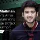Meet Mailman