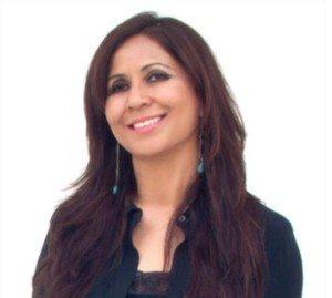Musharaf Hai L'Oreal Pakistan