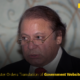 Prime Minister Orders Translation of Government Websites into Urdu